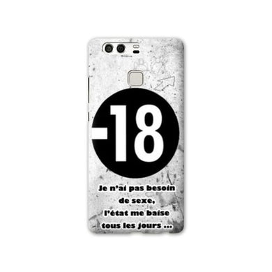 image coque huawei p8 lite