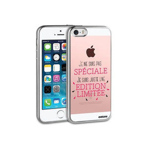iphone 5 5s coque