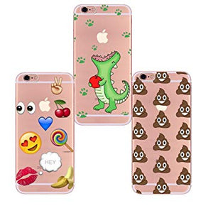 iphone 5 coque caca