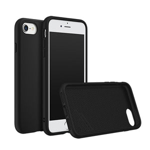 iphone 5 coque rhinoshield
