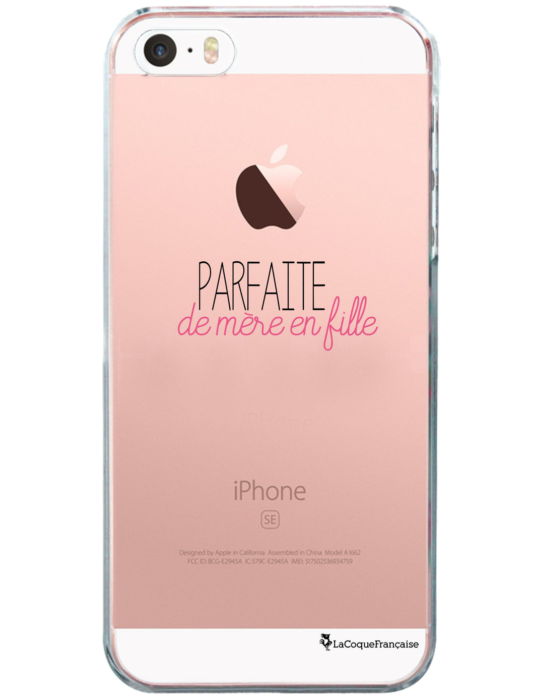 iphone 5 coques