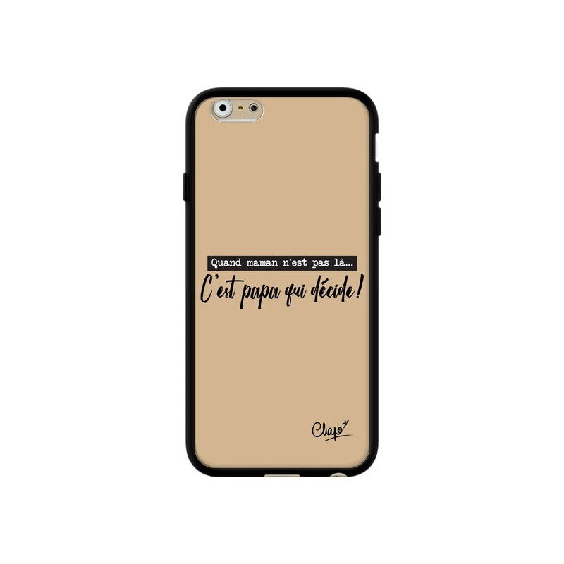 iphone 6 coque homme