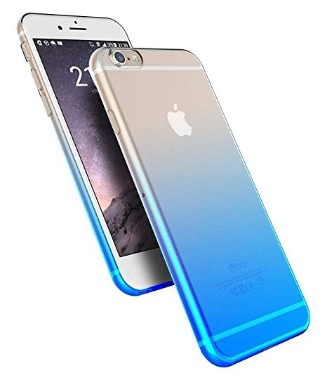 iphone 6 coque silicone couleur