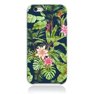 iphone 6 coque tropical