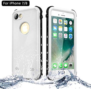 iphone 7 coque anti poussiere