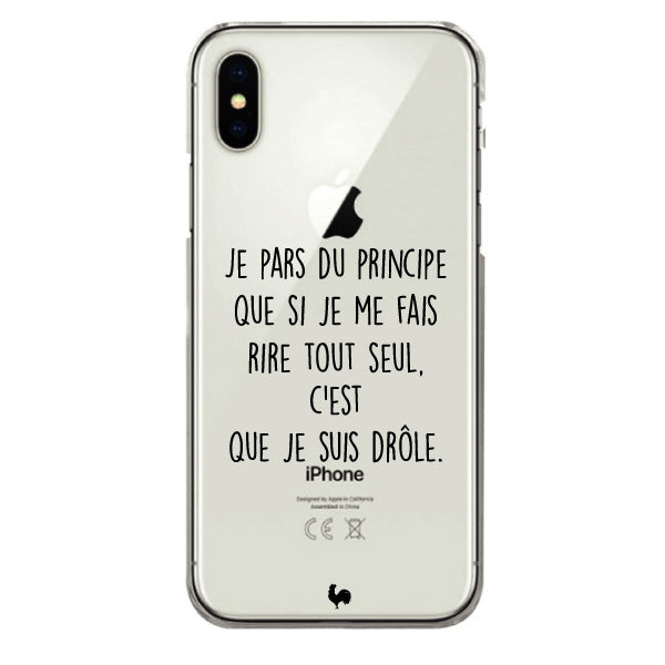 iphone 20xr 20coque 20drole 637rep 600x