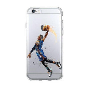 iphone xr coque nba
