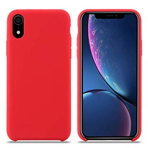 iphone xr coque originale