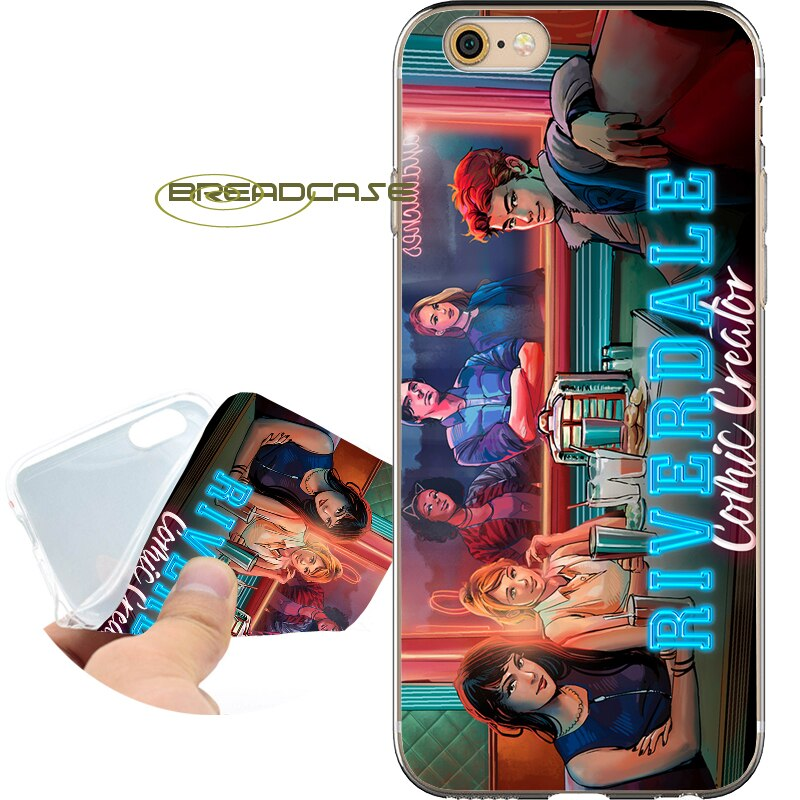 iphone 20xr 20coque 20riverdale 310whe 800x