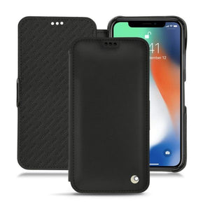 iphone xs coque chantier