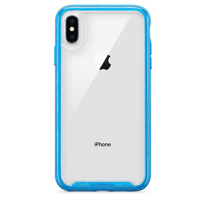 iphone xs coque otterbox
