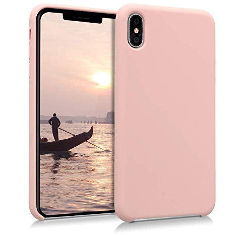 iphone xs max coque jasbon