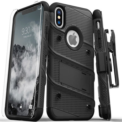 iphone xs max coque protection