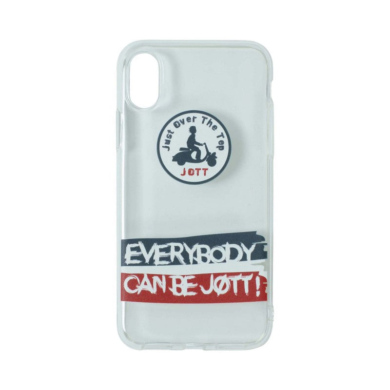 jott coque iphone 8 plus