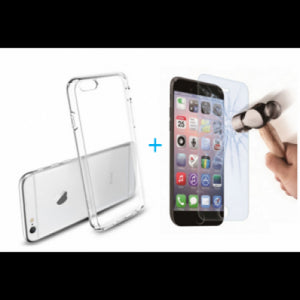 kit coque iphone 6