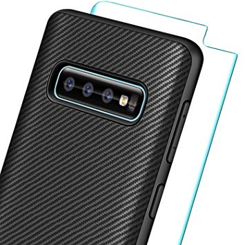 losvick coque galaxy s10 plus