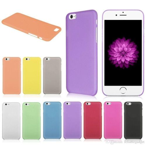 lot 20coque 20iphone 206s 494wol 500x