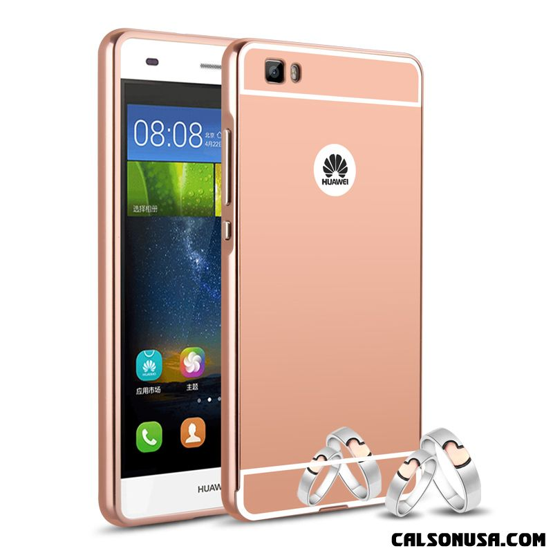 magasin coque huawei p8 lite 2017