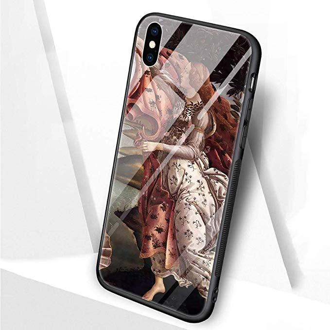 mucha coque iphone 7