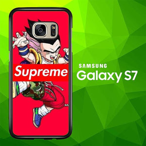 SUPREME W8581 coque Samsung Galaxy S7