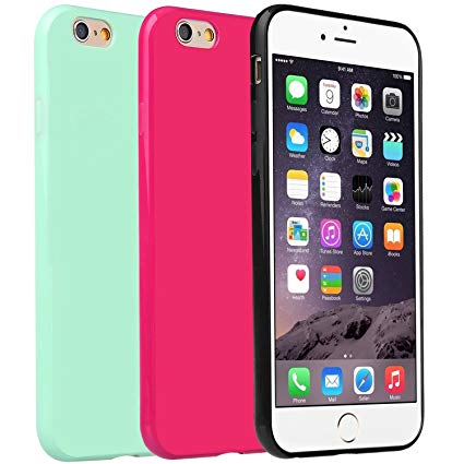 pcs coque iphone 6