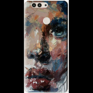 personnalisation coque huawei p10