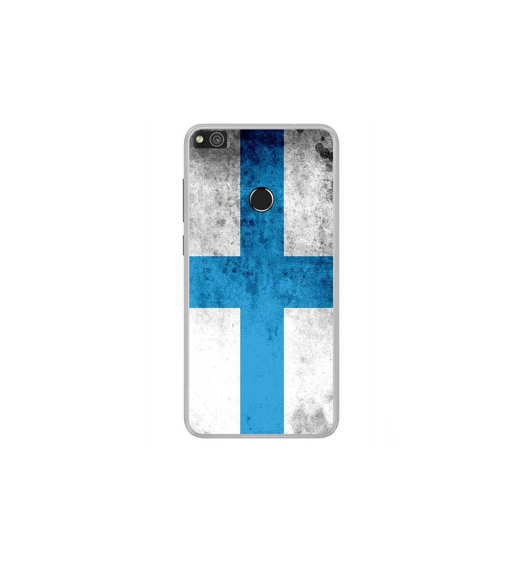 priceminister coque huawei p8 lite