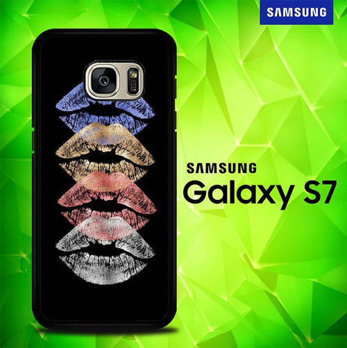 Meryl streep and Iconos E1462 coque Samsung Galaxy S7