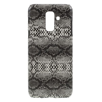 samsung galaxy a6 plus coque serpent