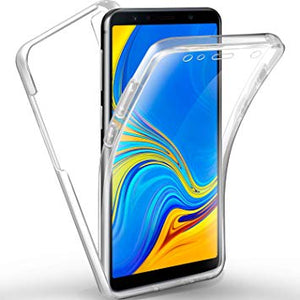 samsung galaxy a7 2018 coque