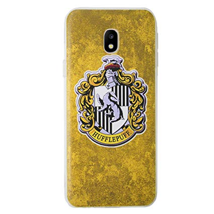 samsung galaxy j3 2017 coque harry potter