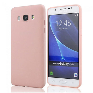 samsung galaxy j56 coque