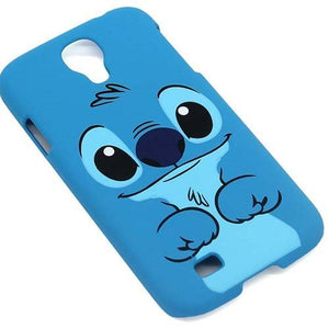 samsung galaxy s4 coque disney