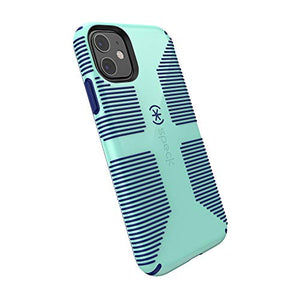 speck coque iphone 6 candyshell light blue and purple