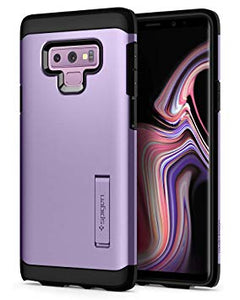 spigen coque galaxy note 9