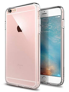 spigen coque iphone 6