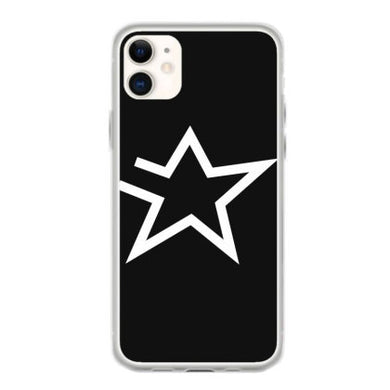 star coque iphone 11