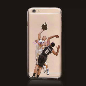 stephen 20curry 20coque 20iphone 206 20clear 325ymp 300x300