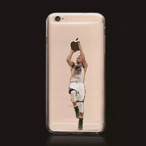 stephen 20curry 20shooting 20apple 20coque 20iphone 206 495scv 300x300