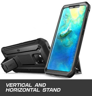 supcase coque huawei mate 20 pro