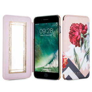 ted baker coque iphone 7