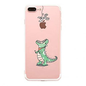 vanki coque iphone 7 plus