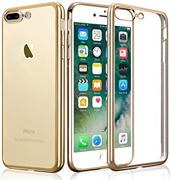 welkoo coque iphone 7 plus