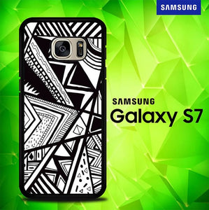 Nirmana P0747 coque Samsung Galaxy S7