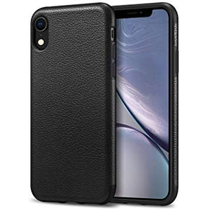 xr iphone coque slim