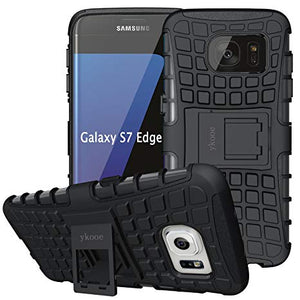 ykooe coque galaxy s7