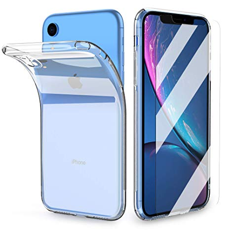 yoowei coque iphone xr