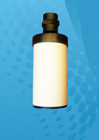 Specialty Filters (Gravity) - Fluoride - Chloramine - Nitrate - Arsenic Reduction Filters