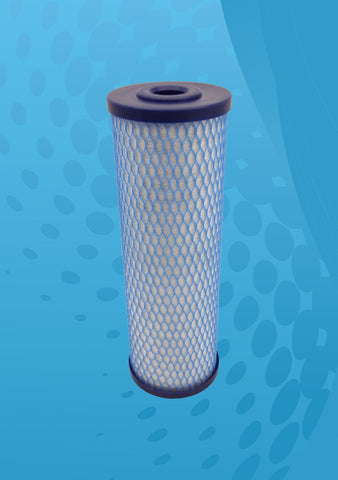 EcoFast® Replacement Filters