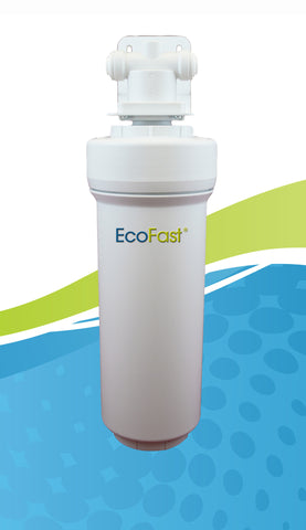 EcoFast® XL EF300 DIY Under Sink System